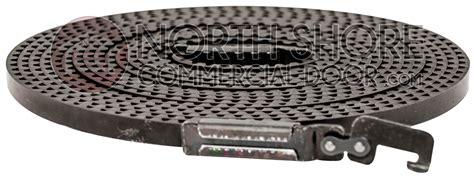 Liftmaster 41a5434 11 Full Belt Assembly For 7 Garage Belt Or Chain Garage Door Opener