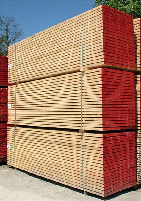 tavole per edilizia prezzi 187 prezzo tavole legno per carpenteria
