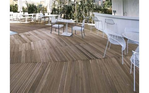 pavimenti in legno per terrazze parquet per esterni roma di parquet