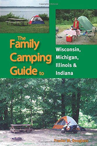 Guide L Indiana by The Family Cing Guide To Wisconsin Michigan Illinois Indiana