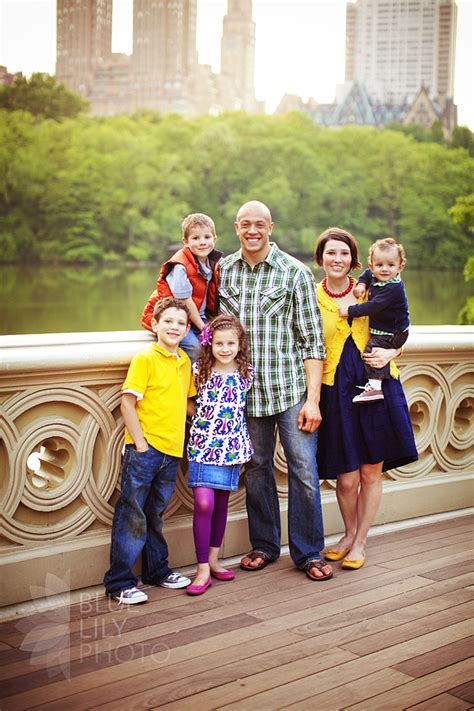 colors for family pictures ideas family picture clothes by color series multi capturing