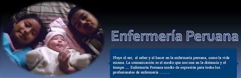elecciones en el colegio de enfermeros del per consejo enfermeria peruana elecciones en el colegio de enfermeros