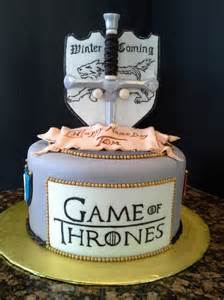 279 game thrones cakes images amazing cakes cake ideas food cakes