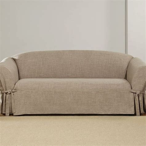 loose sofa covers ready made 25 best ideas about sofa slipcovers on pinterest sofa