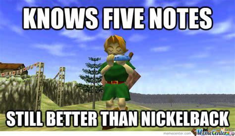 Legend Of Zelda Memes - legend of zelda archives couch lounger