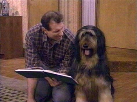 buck married with children bundyology episode quot buck the stud quot
