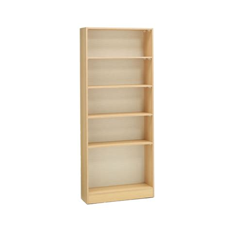 alaska bedroom furniture alaska bookcase large ideal furniture