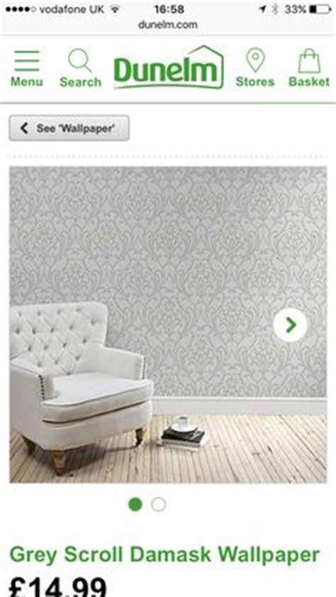 grey wallpaper dunelm pinterest the world s catalogue of ideas