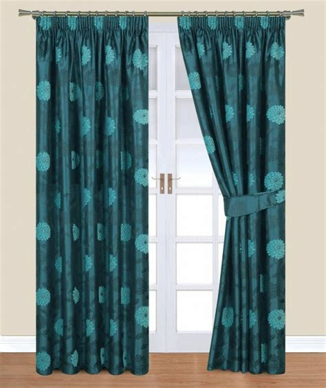 Teal Window Curtains Color Combinations Teal Window Curtains Color Matching Teal Window Curtains Curtains That