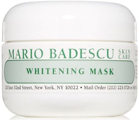 12 Best Skin Whitening Products by 12 Best Skin Lightening Products To Transform Your Skin