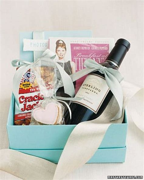 Breakfast At S Decorations by 17 Breakfast At Tiffany S Themed Bridal Shower Ideas