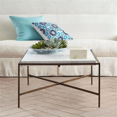 marble base table l square marble coffee table writehookstudio com