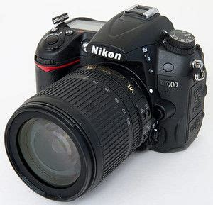 best compact zoom wdr high 1000 ideas about nikon digital on