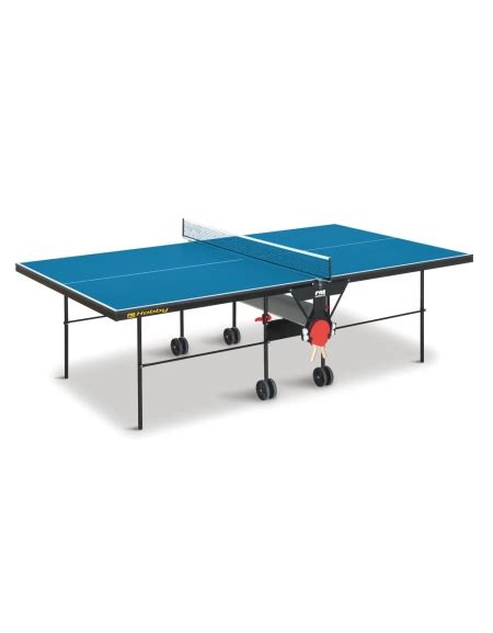 misure regolamentari tavolo da ping pong tavolo da ping pong regolamentare per uso interno per