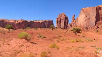 Desert Landscaping Newsonair Org