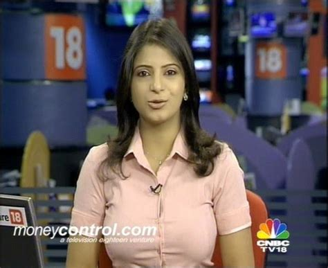 why do most of women reporters on fox have long hair top most glamorous hottest female news anchors in india