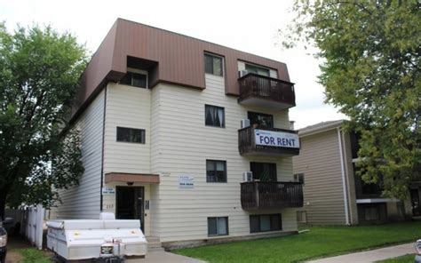 1 bedroom apartments for rent in saskatoon saskatoon apartments and houses for rent saskatoon rental