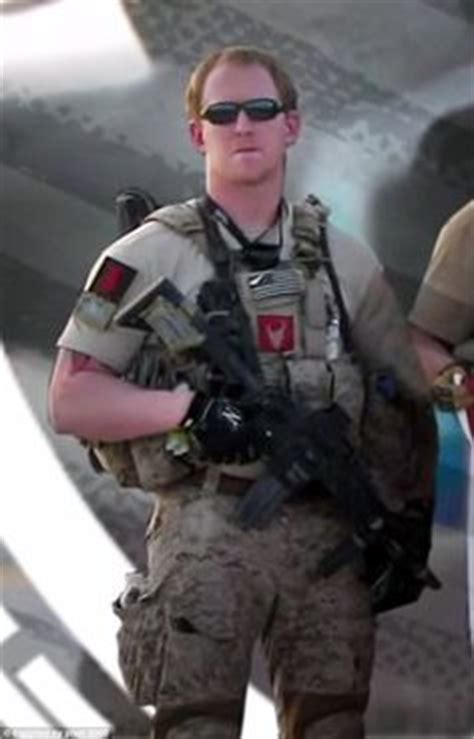 black rob ready 1000 images about heroes on chris kyle navy