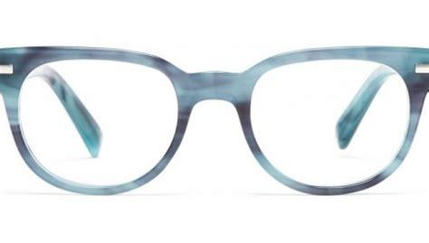 ban glasses frames costco louisiana brigade