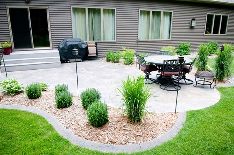 Cheap Diy Backyard Ideas Patio Design Ideas Diy Patios On A Budget Backyard Patio Design Ideas Landscape Contemporary