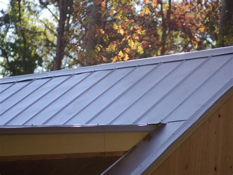 roofing materials top 6 roofing materials hgtv