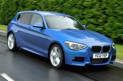 Bmw 1 Series Retail Price by 2013 Bmw 1 Series M News Reviews Msrp Ratings With