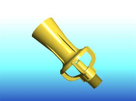 eductor nozzles uk eductor air nozzle 28 images ss mixing nozzle spraying nozzles ss mixing nozzle liquid