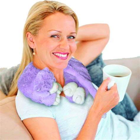 spa comforts spa comforts cozy d cat warm cool therapy