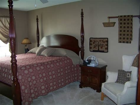 primitive bedroom decorating ideas primitive bedroom d 233 cor the ideas to make you or your