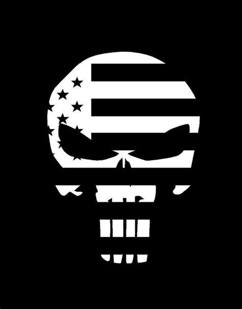 mash jeep decals best 25 punisher skull ideas on punisher logo