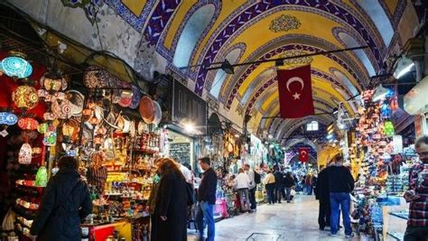Home Design And Remodeling inside istanbul s grand bazaar mnn mother nature network