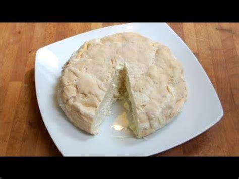 come fare il formaggio stagionato in casa formaggio fatto in casa doovi