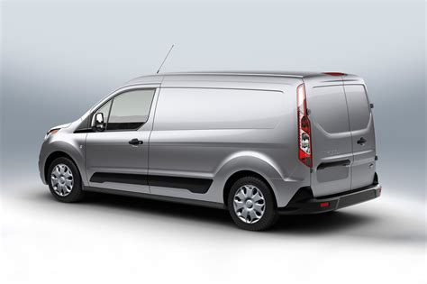 ford transit connect 2018 2018 ford transit connect minivan pricing for sale edmunds