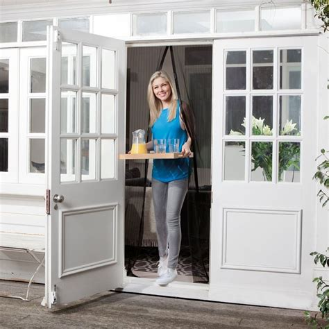 zanzariere porta zanzariere per porte finestre porte modelli di