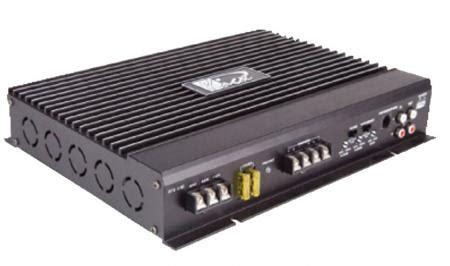 Skytronic Av 120fm Stereo Karaoke 2 X 60 Watt Fm erå s 237 tå 60w 187 â â º 193 rg 233 p