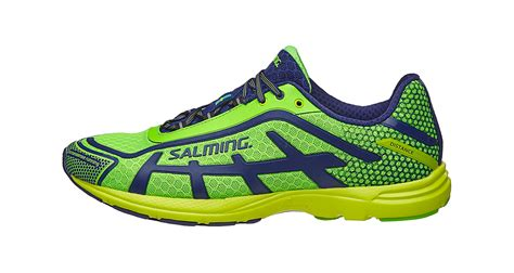 best running shoes review consumer reports running shoes style guru fashion