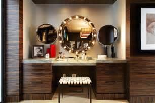 Dressing Screens Room Dividers - the dressing room closet contemporary bathroom los angeles by lisa adams la closet design