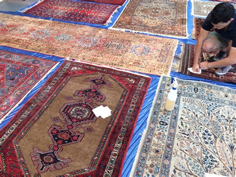 rug washing services specialist rug cleaning hook cleaning services