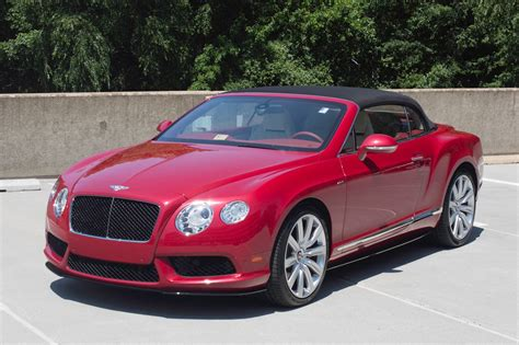 bentley red convertible 100 bentley red convertible 2017 bentley