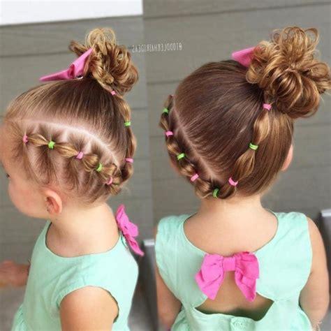 imagenes niños regañados peinados divertidos para ni 241 a
