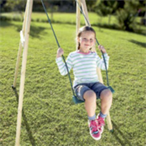 swing for older babies children s swings indoor outdoor swings for babies