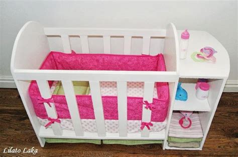 Build Your Own Baby Crib Make Your Own Doll Crib White Plan White Make Your Own And Make Your