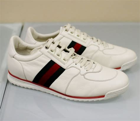 gucci athletic shoes gucci athletic shoes 28 images gucci tennis shoes