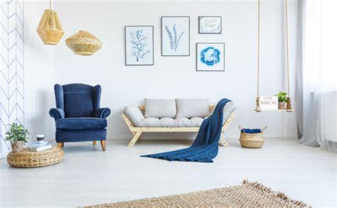 decoracion hogar cuadros 5 trucos para decorar tu hogar con cuadros y acertar