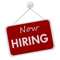 Hiring In Now Hiring Director Of Patient Services