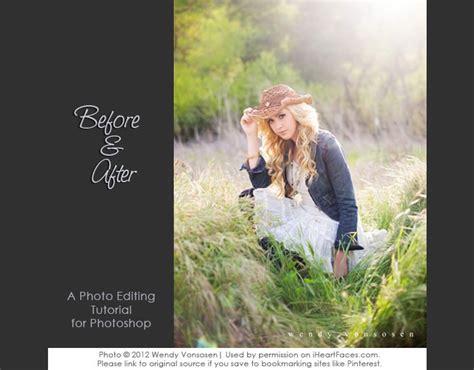 tutorial photoshop untuk photographer 35 amazing adobe photoshop tutorials for photographers