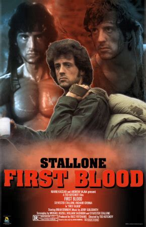 film subtitrat rambo 2 rambo first blood 1982 film online subtitrat