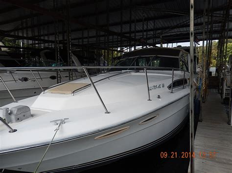 express usa searay sea 340 express 1987 for sale for 16 000