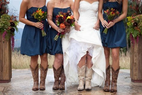 Best 25  Bridesmaid dress colors ideas on Pinterest