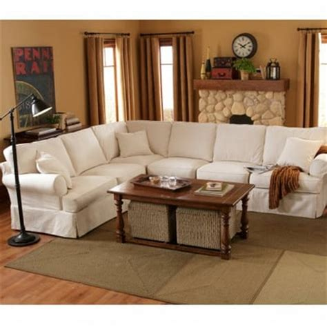 4 sectional sofa covers comfy slip cover sectional sofa yelp